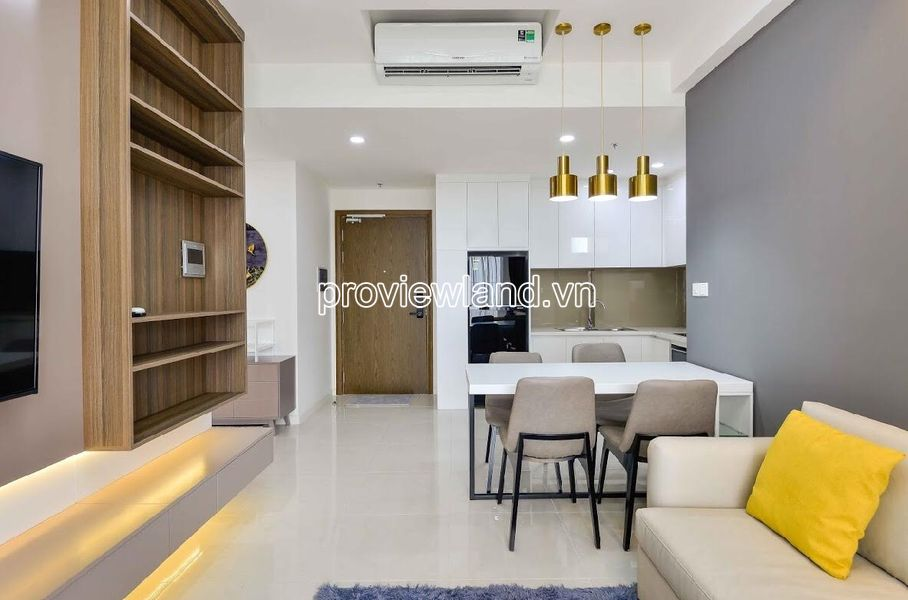 Masteri-An-Phu-apartment-for-rent-1br-block-B-proviewland-081119-11