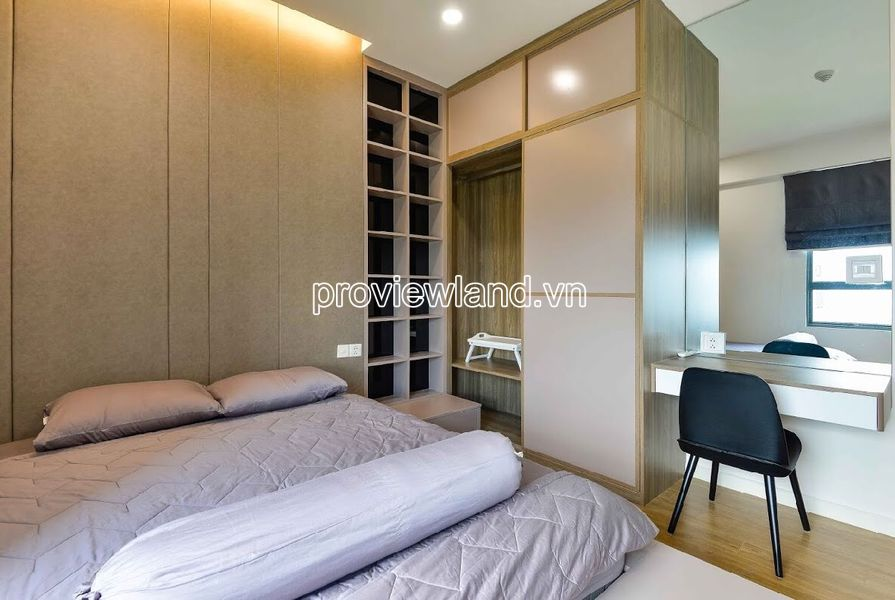 Masteri-An-Phu-apartment-for-rent-1br-block-B-proviewland-081119-12