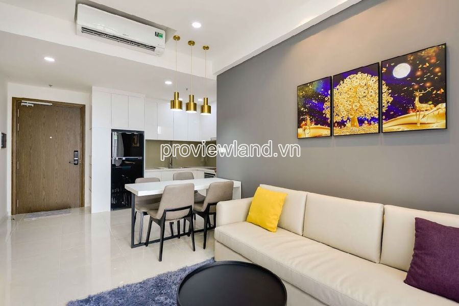 Masteri-An-Phu-apartment-for-rent-1br-block-B-proviewland-081119-14