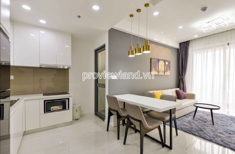 Masteri-An-Phu-apartment-for-rent-1br-block-B-proviewland-081119-15