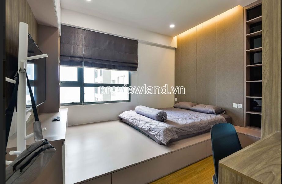 Masteri-An-Phu-apartment-for-rent-1br-block-B-proviewland-081119-16
