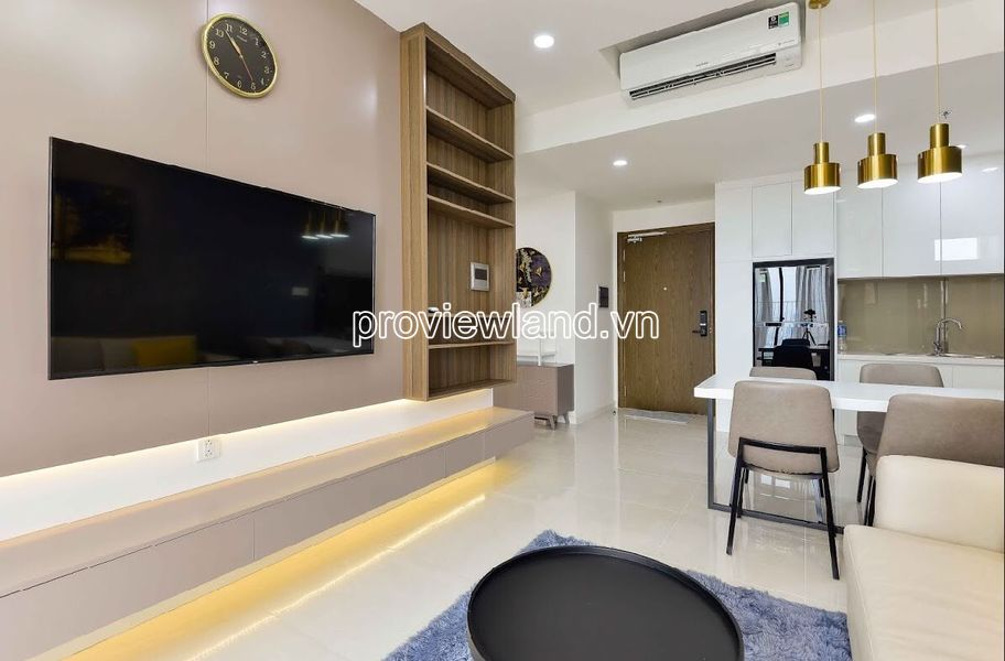 Masteri-An-Phu-apartment-for-rent-1br-block-B-proviewland-081119-17