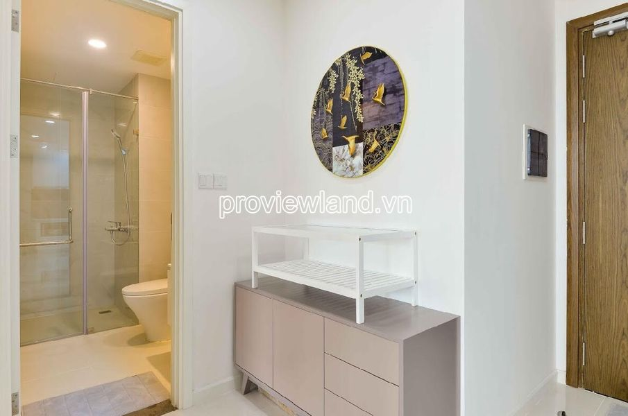 Masteri-An-Phu-apartment-for-rent-1br-block-B-proviewland-081119-18