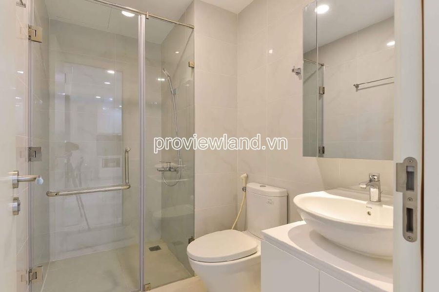 Masteri-An-Phu-apartment-for-rent-1br-block-B-proviewland-081119-19