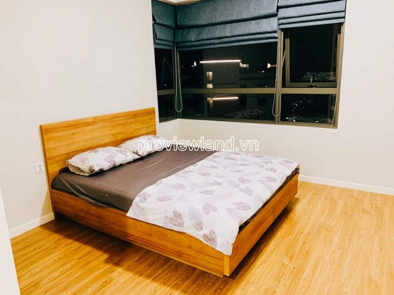 Masteri-An-Phu-apartment-for-rent-2brs-70m2-block-A-proviewland-071119-03