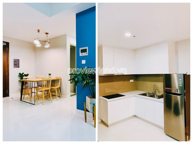 Masteri-An-Phu-apartment-for-rent-2brs-70m2-block-A-proviewland-071119-04