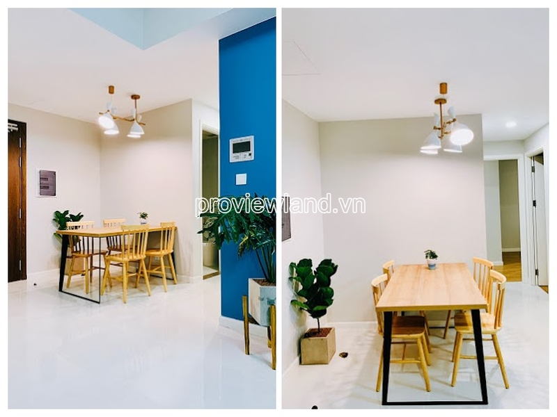 Masteri-An-Phu-apartment-for-rent-2brs-70m2-block-A-proviewland-071119-05