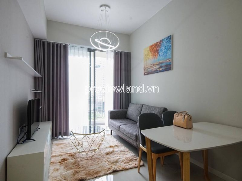 Masteri-An-Phu-apartment-for-rent-2brs-block-A-proviewland-071119-01