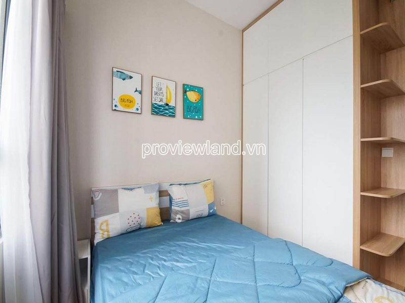 Masteri-An-Phu-apartment-for-rent-2brs-block-A-proviewland-071119-05