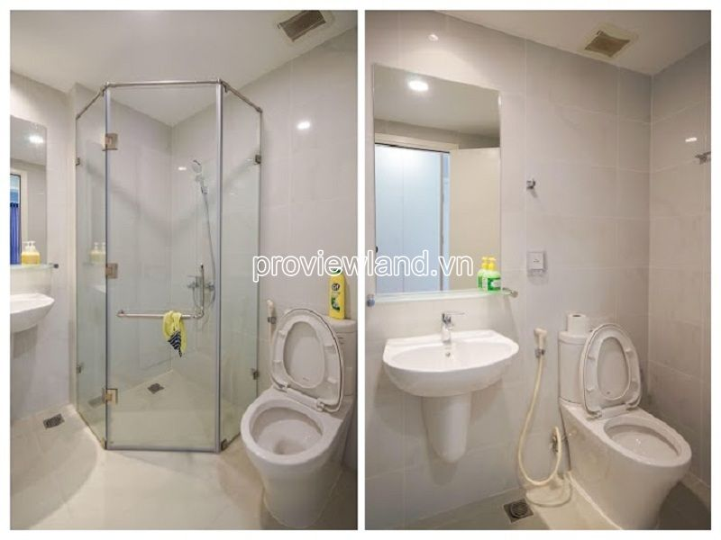 Masteri-An-Phu-apartment-for-rent-2brs-block-A-proviewland-071119-06