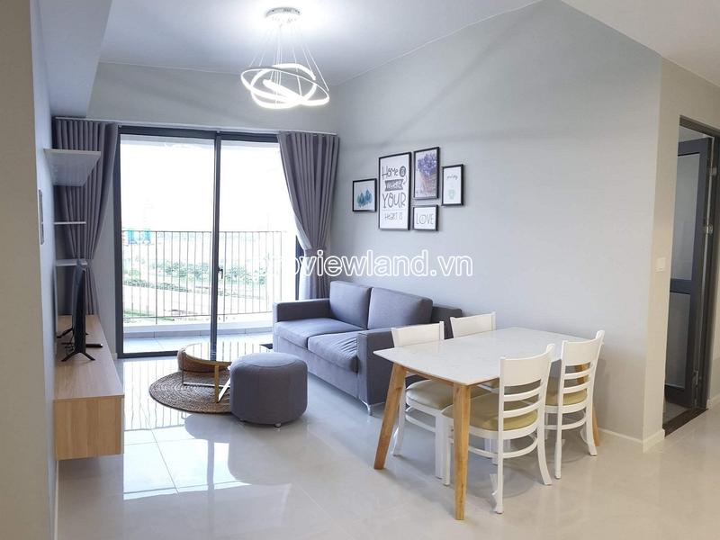 Masteri-An-Phu-apartment-for-rent-2brs-block-B-proviewland-071119-01