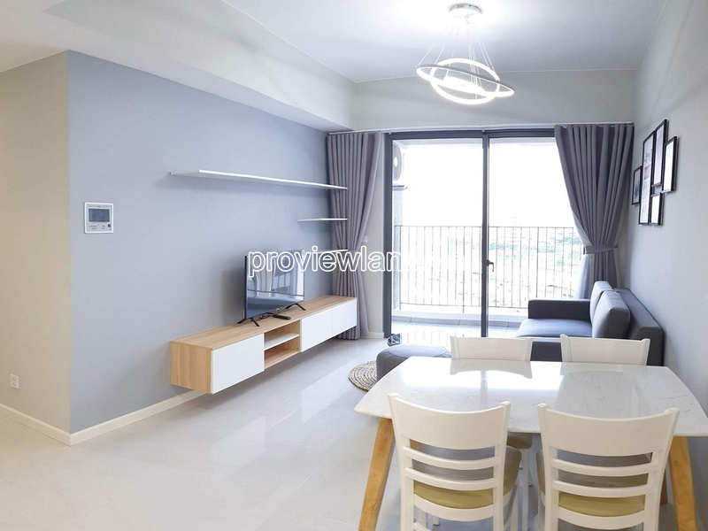 Masteri-An-Phu-apartment-for-rent-2brs-block-B-proviewland-071119-02