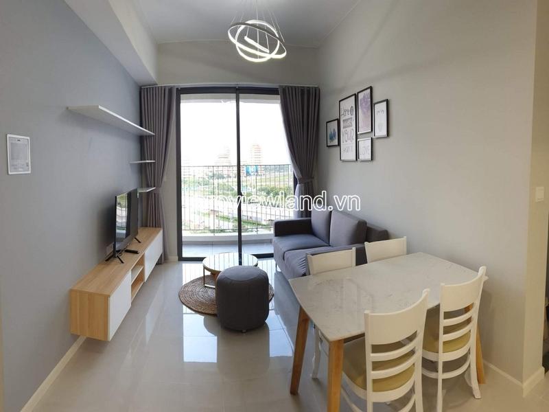 Masteri-An-Phu-apartment-for-rent-2brs-block-B-proviewland-071119-04