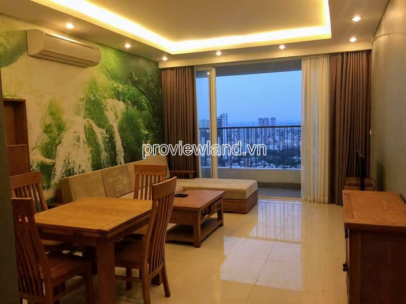Thao-Dien-Pearl-apartment-for-rent-2brs-106m2-high-floor-proviewland-181119-01
