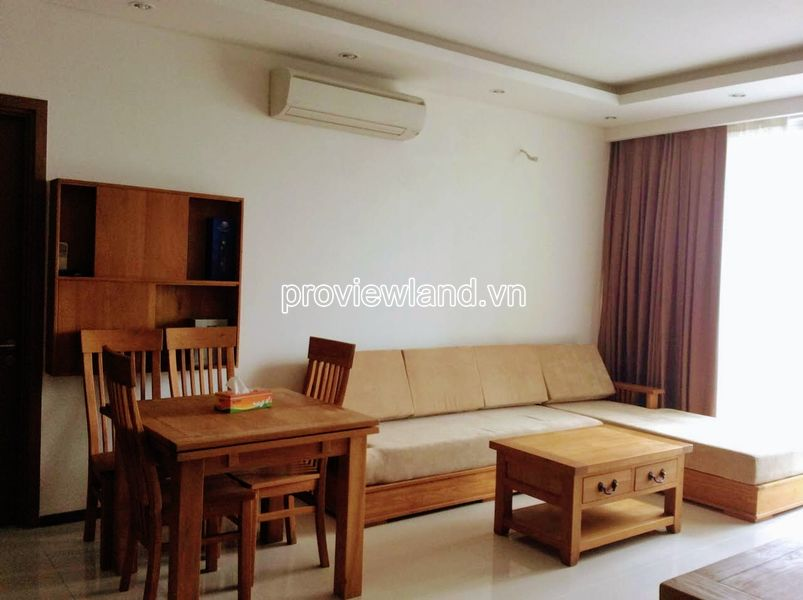Thao-Dien-Pearl-apartment-for-rent-2brs-106m2-high-floor-proviewland-181119-02