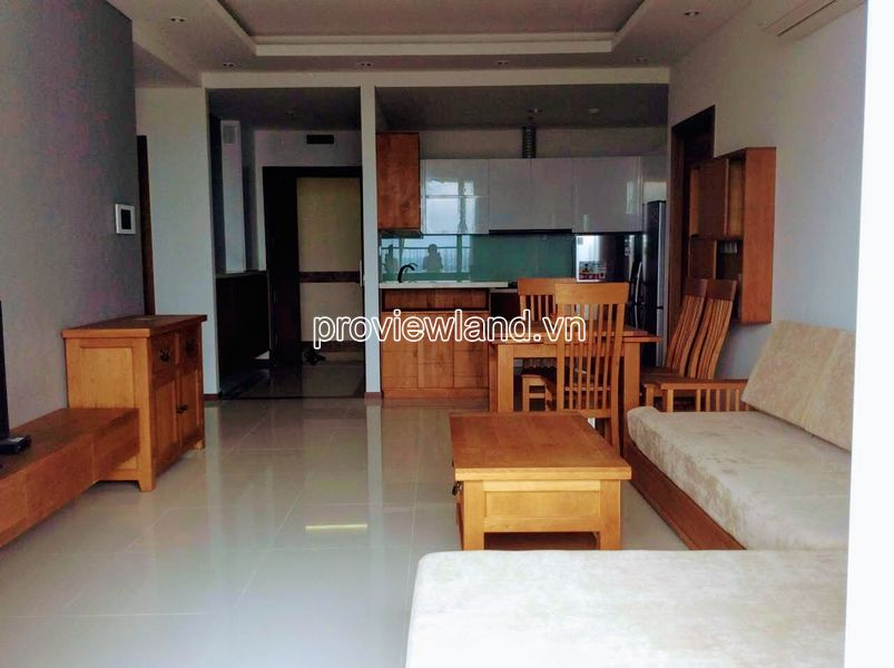 Thao-Dien-Pearl-apartment-for-rent-2brs-106m2-high-floor-proviewland-181119-04