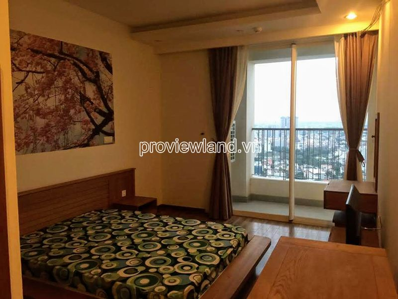Thao-Dien-Pearl-apartment-for-rent-2brs-106m2-high-floor-proviewland-181119-05
