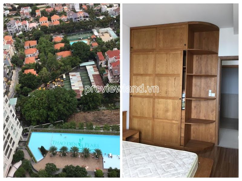 Thao-Dien-Pearl-apartment-for-rent-2brs-106m2-high-floor-proviewland-181119-09