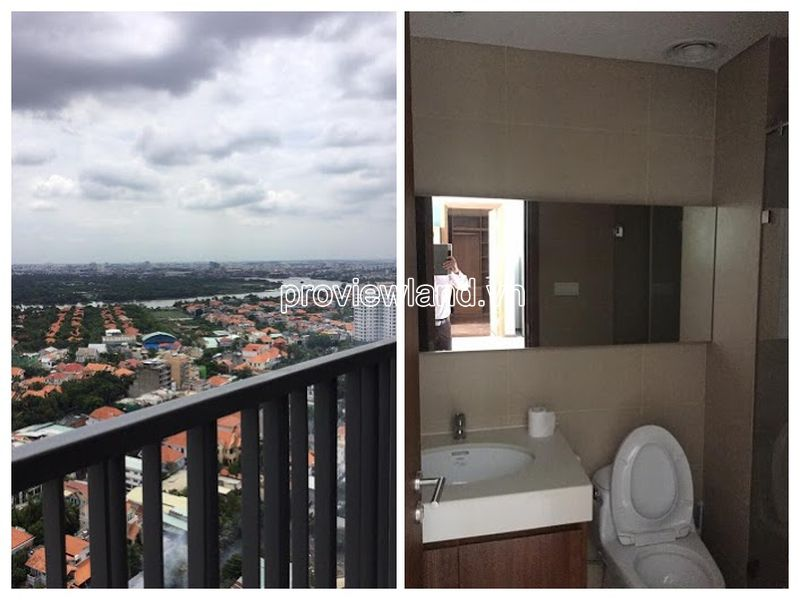 Thao-Dien-Pearl-apartment-for-rent-2brs-106m2-high-floor-proviewland-181119-10