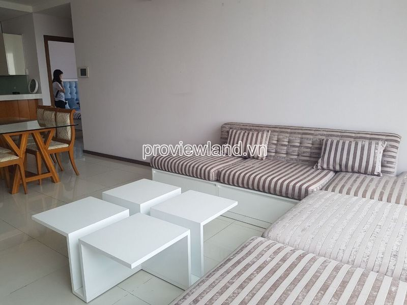 Thao-Dien-Pearl-apartment-for-rent-3brs-high-floor-proviewland-011119-01