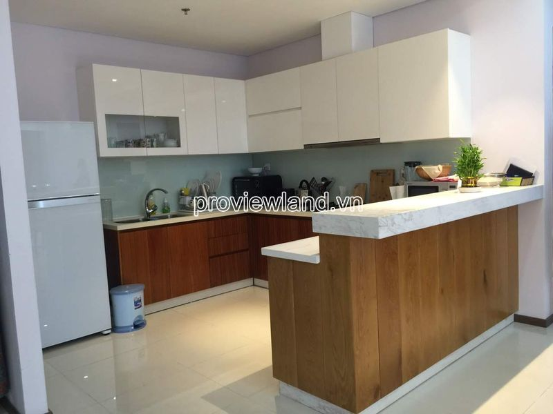 Thao-Dien-Pearl-apartment-for-rent-3brs-high-floor-proviewland-011119-03