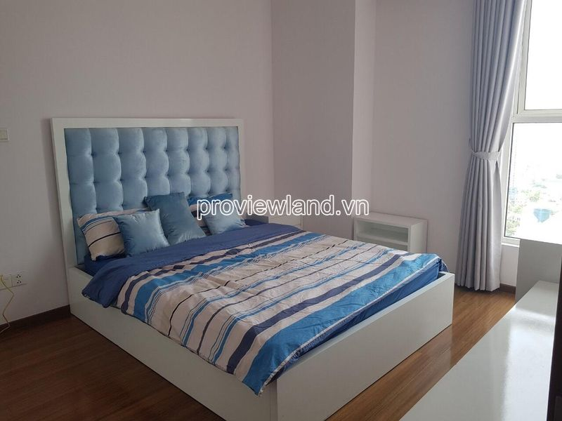 Thao-Dien-Pearl-apartment-for-rent-3brs-high-floor-proviewland-011119-04