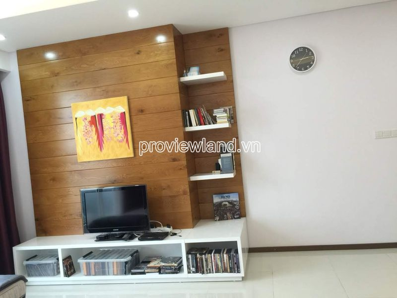 Thao-Dien-Pearl-apartment-for-rent-3brs-high-floor-proviewland-011119-05