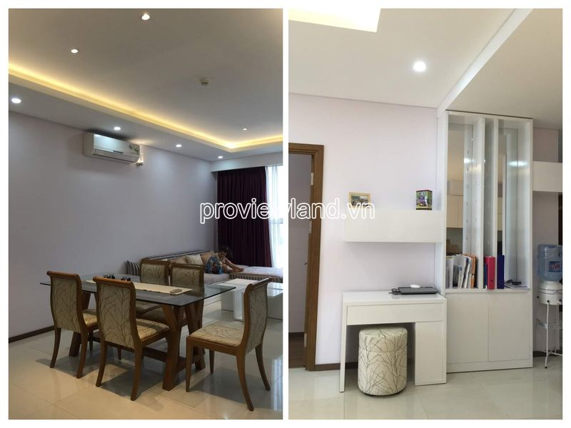 Thao-Dien-Pearl-apartment-for-rent-3brs-high-floor-proviewland-011119-07