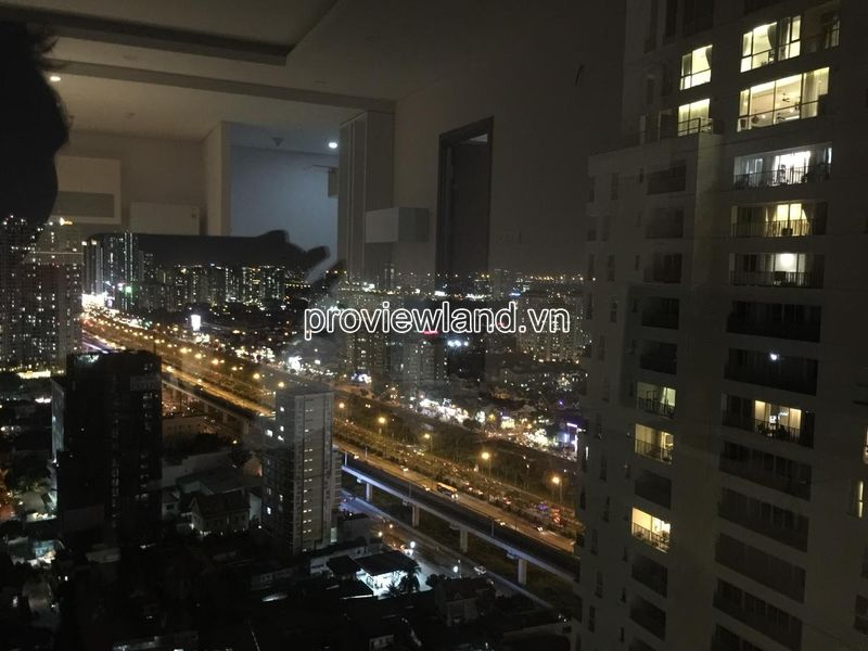 Thao-Dien-Pearl-apartment-for-rent-3brs-high-floor-proviewland-011119-09