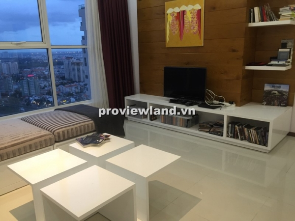 Thao-Dien-Pearl-apartment-for-rent-3brs-high-floor-proviewland-011119-10