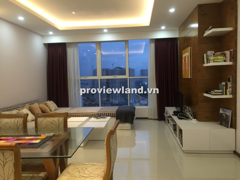 Thao-Dien-Pearl-apartment-for-rent-3brs-high-floor-proviewland-011119-11