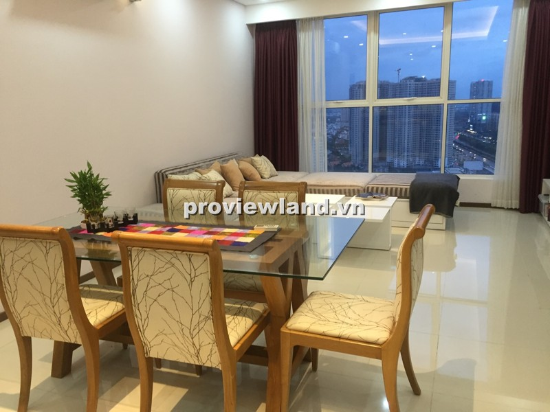 Thao-Dien-Pearl-apartment-for-rent-3brs-high-floor-proviewland-011119-12
