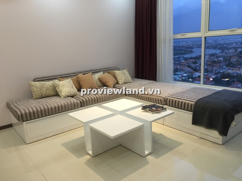 Thao-Dien-Pearl-apartment-for-rent-3brs-high-floor-proviewland-011119-13