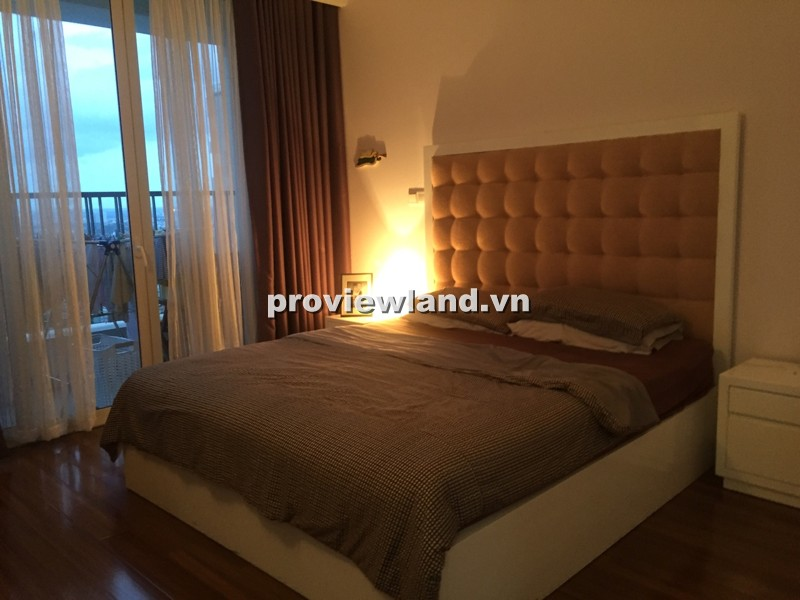 Thao-Dien-Pearl-apartment-for-rent-3brs-high-floor-proviewland-011119-15