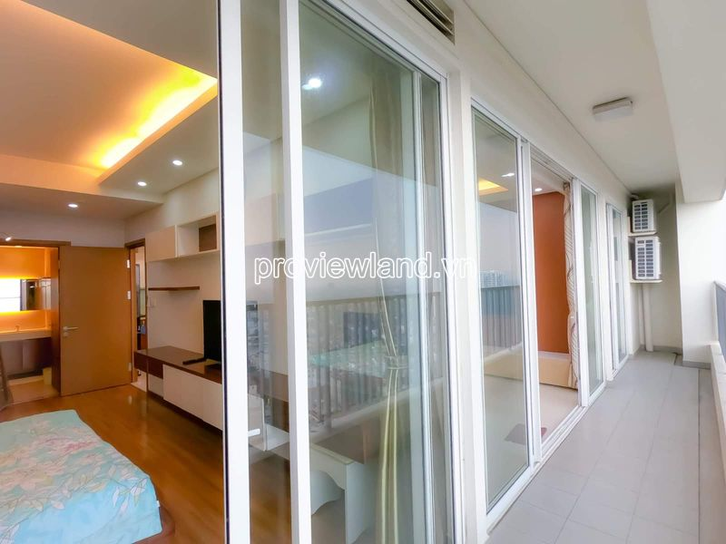 Thao-Dien-Pearl-ban-can-ho-2pn-106m2-6ty5-block-b-proviewland-221119-06
