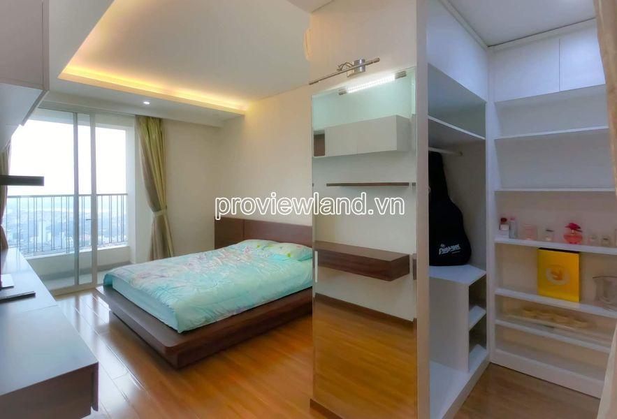Thao-Dien-Pearl-ban-can-ho-2pn-106m2-6ty5-block-b-proviewland-221119-09
