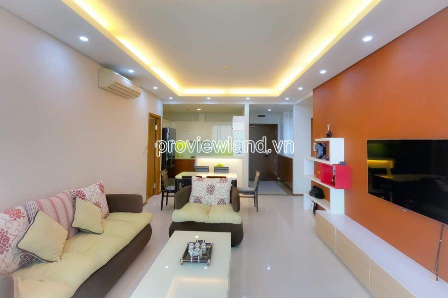 Thao-Dien-Pearl-ban-can-ho-2pn-106m2-6ty5-block-b-proviewland-221119-10