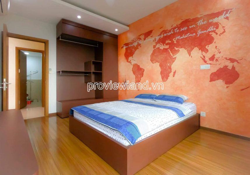 Thao-Dien-Pearl-ban-can-ho-2pn-106m2-6ty5-block-b-proviewland-221119-11