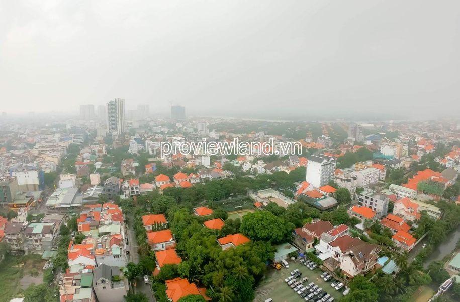 Thao-Dien-Pearl-ban-can-ho-2pn-106m2-6ty5-block-b-proviewland-221119-13