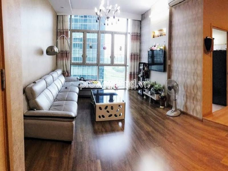 The-Vista-An-phu-apartment-for-rent-2beds-101m2-block-T3-proviewland-290220-01