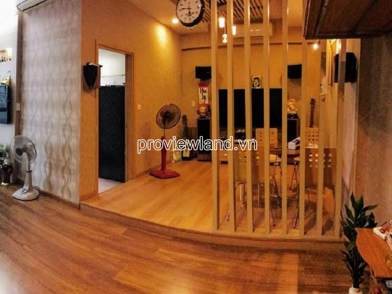 The-Vista-An-phu-apartment-for-rent-2beds-101m2-block-T3-proviewland-290220-03