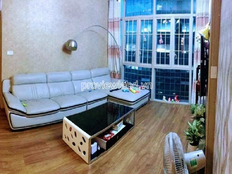 The-Vista-An-phu-apartment-for-rent-2beds-101m2-block-T3-proviewland-290220-04