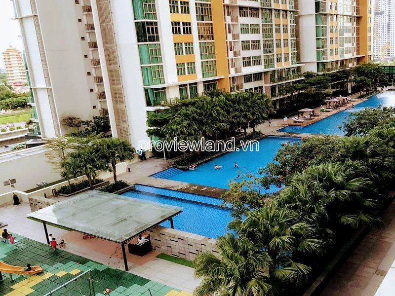 The-Vista-An-phu-apartment-for-rent-2beds-101m2-block-T3-proviewland-290220-05