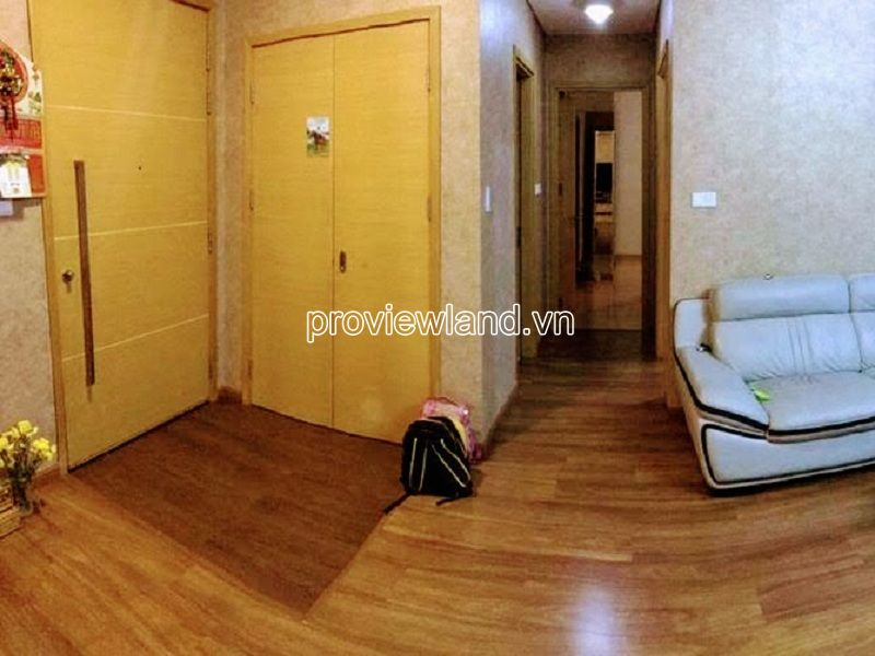The-Vista-An-phu-apartment-for-rent-2beds-101m2-block-T3-proviewland-290220-06