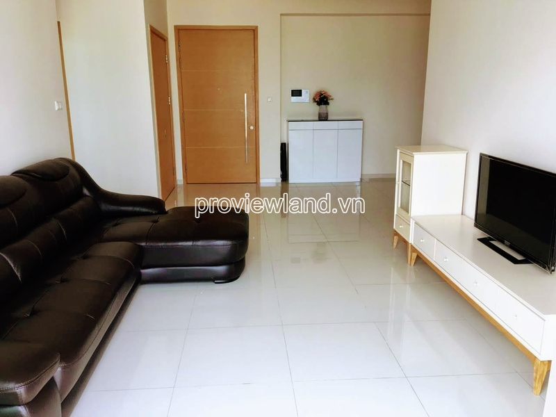 The-Vista-apartment-for-rent-2brs-101m2-block-T5-proviewland-281119-01