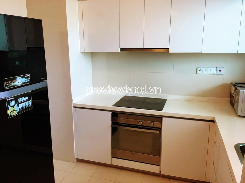The-Vista-apartment-for-rent-2brs-101m2-block-T5-proviewland-281119-04