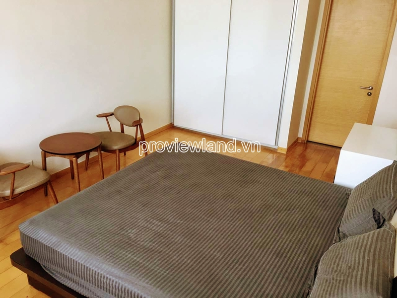 The-Vista-apartment-for-rent-2brs-101m2-block-T5-proviewland-281119-05