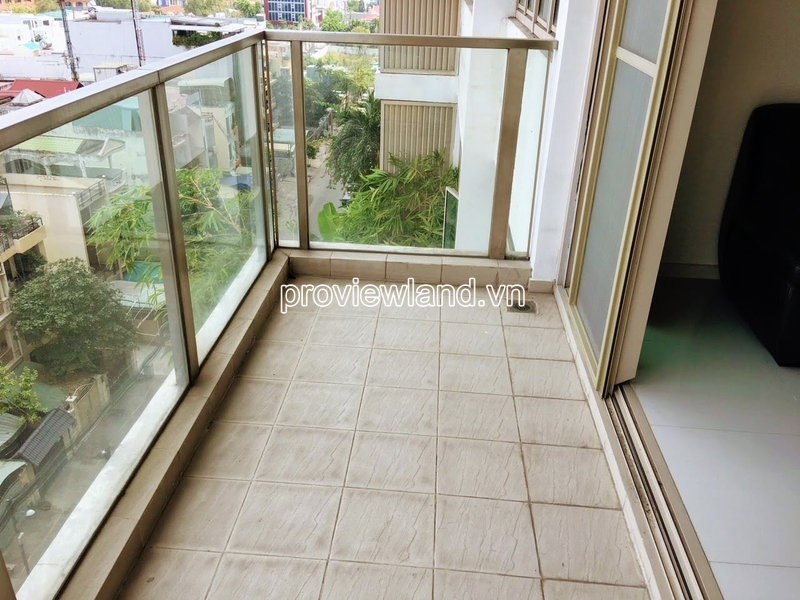 The-Vista-apartment-for-rent-2brs-101m2-block-T5-proviewland-281119-07