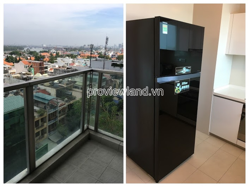 The-Vista-apartment-for-rent-2brs-101m2-block-T5-proviewland-281119-09