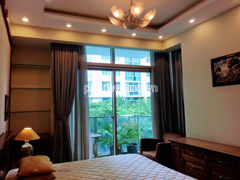 The-Vista-apartment-for-rent-3brs-153m2-block-T1-proviewland-291119-01